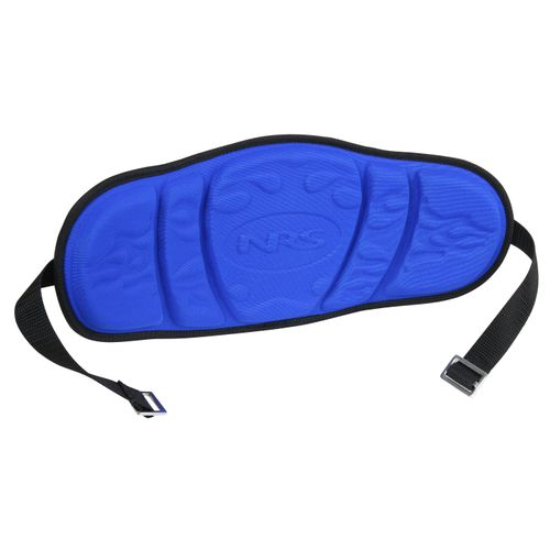 Image for NRS Kayak Back Band