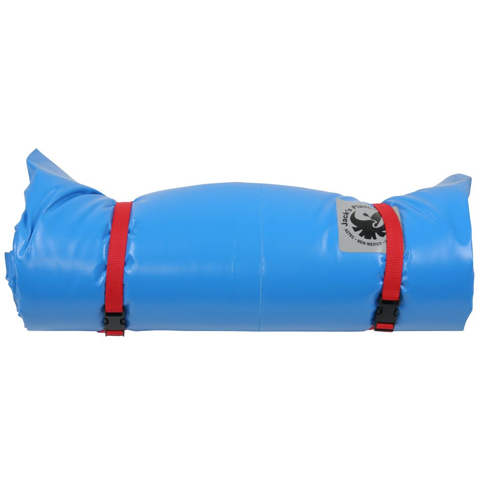 Image for Super Paco Sleeping Pad