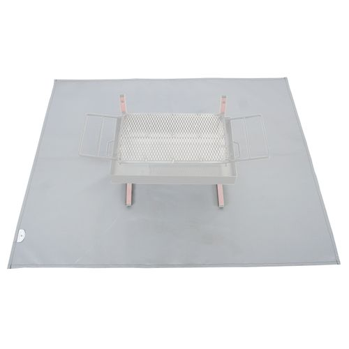 Image for FSP Fire Blanket for Fire Pan