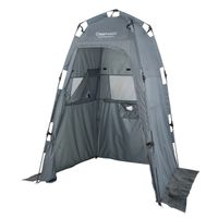Image for Cleanwaste PUP Tent - Portable Privacy Shelter