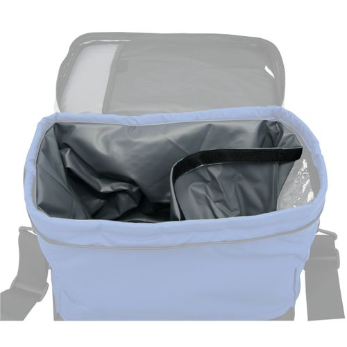 Image for NRS Dura Soft Cooler Liner  - Infinity