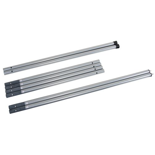 Image for River Wing Spare Pole Set
