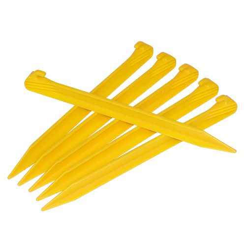 Image for River Wing Spare Plastic Stakes