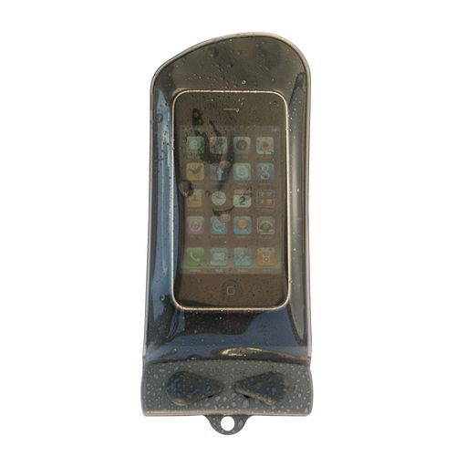 Image for Phone & GPS Cases