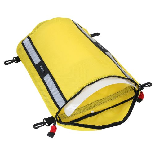 Image for NRS Sea Kayak Mesh Deck Bag