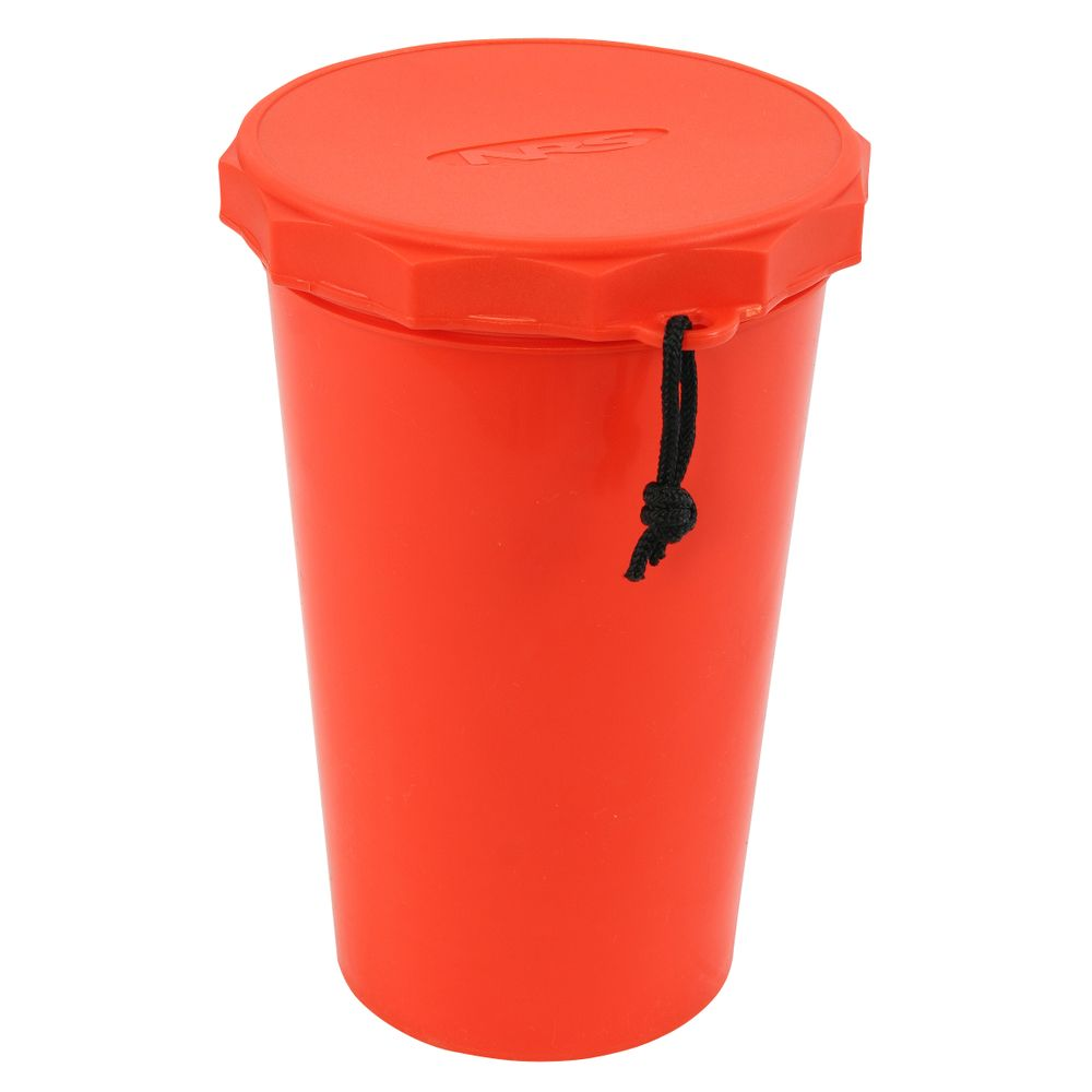 Image for NRS Cylinder Dry Case