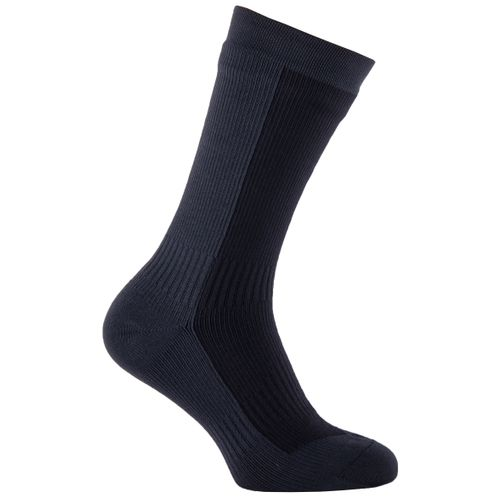 Image for SealSkinz Mid-Weight Mid-Length Socks