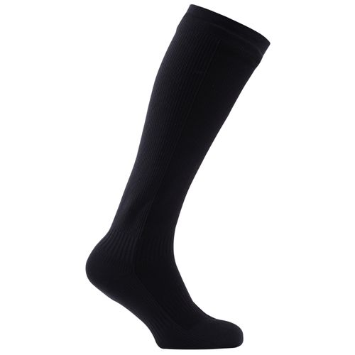 SealSkinz Mid-Weight Knee-Length Socks