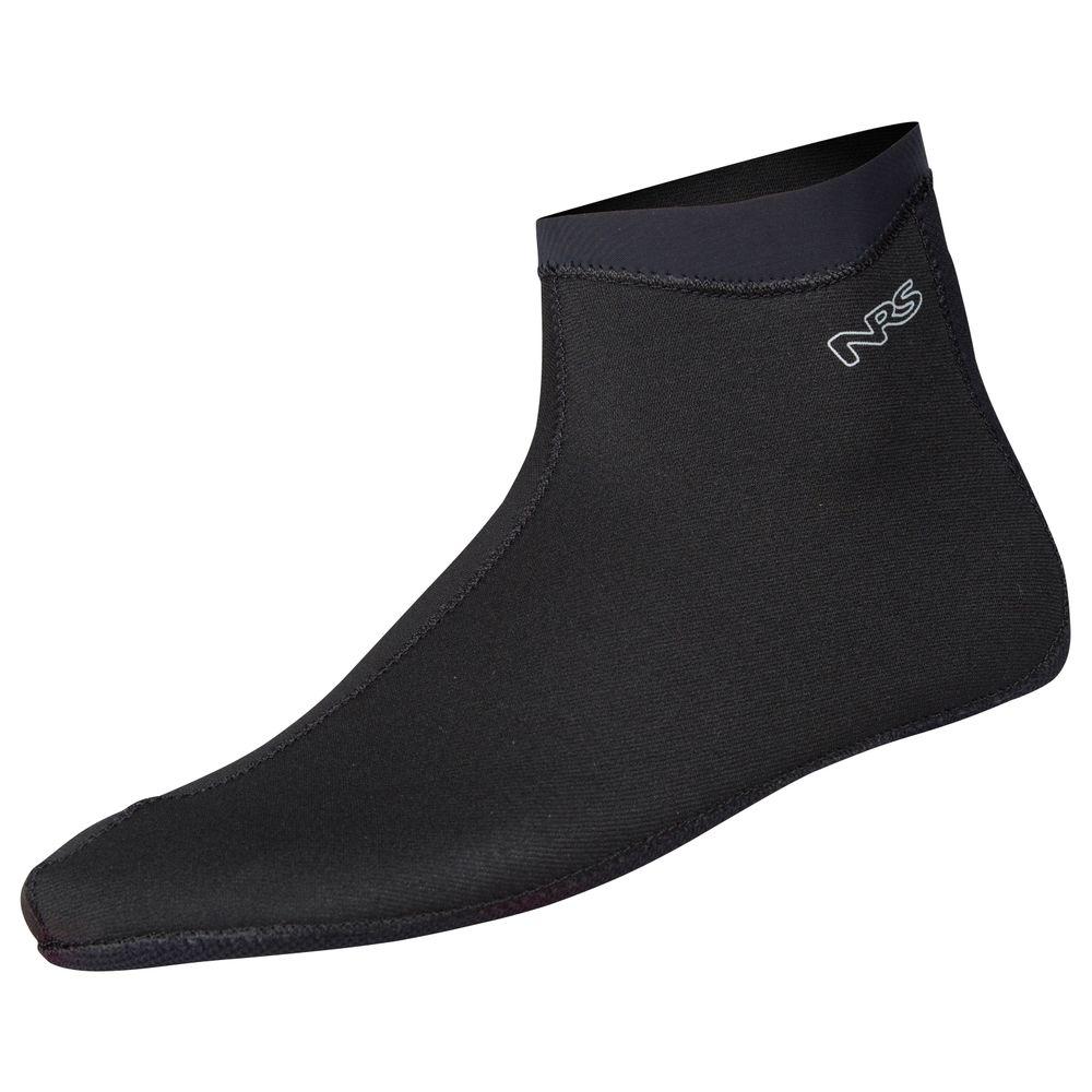 NRS Sandal Socks