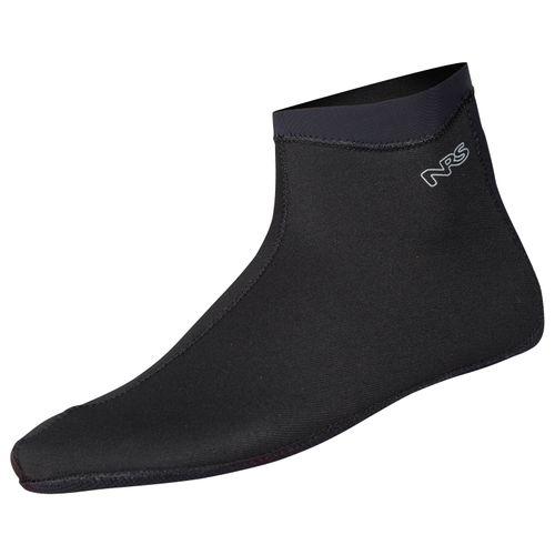 Image for NRS Sandal Socks