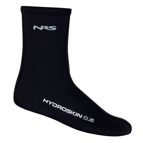 Image for NRS HydroSkin Wetsocks - Closeout