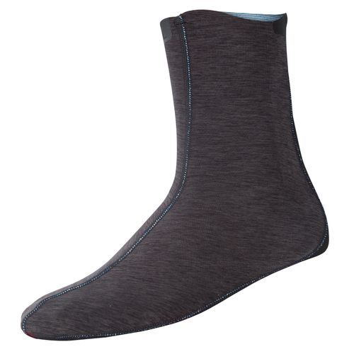 Image for NRS HydroSkin 0.5 Wetsocks