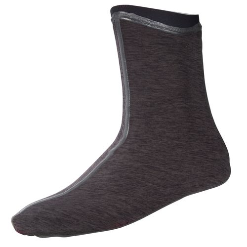 Image for NRS HydroSkin 1.5 Wetsocks - Closeout