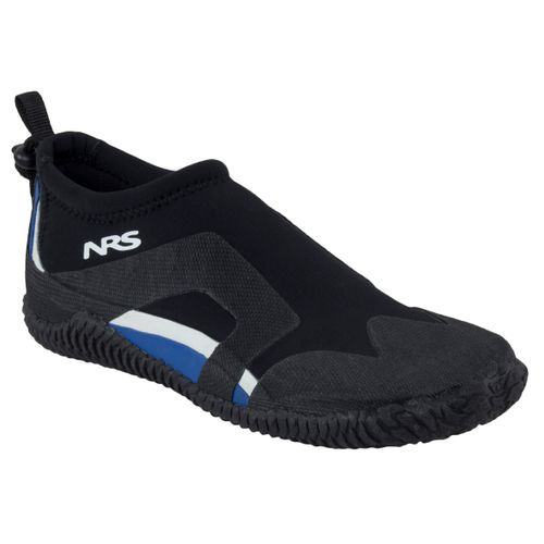 Image for NRS Men's Kicker Remix Wetshoes
