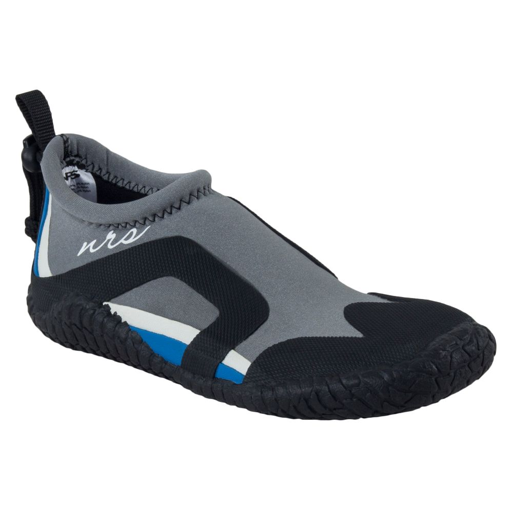 Image for NRS Women's Kicker Remix Wetshoes