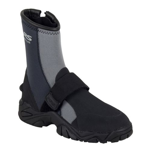 Image for NRS ATB Wetshoes