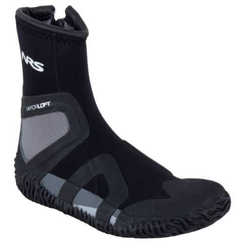 Image for NRS Men's Paddle Wetshoes