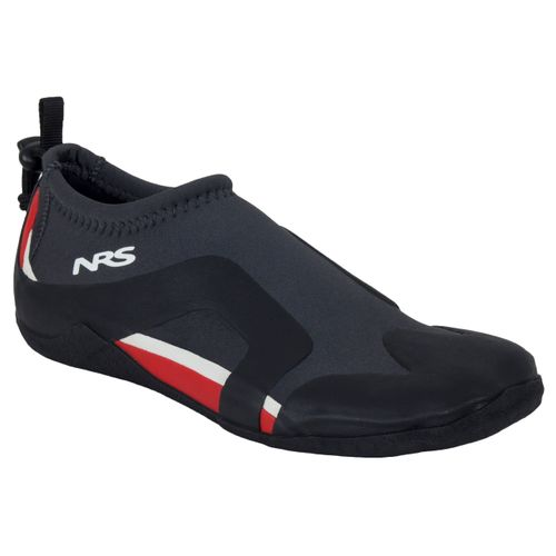 Image for NRS Kinetic Water Shoes