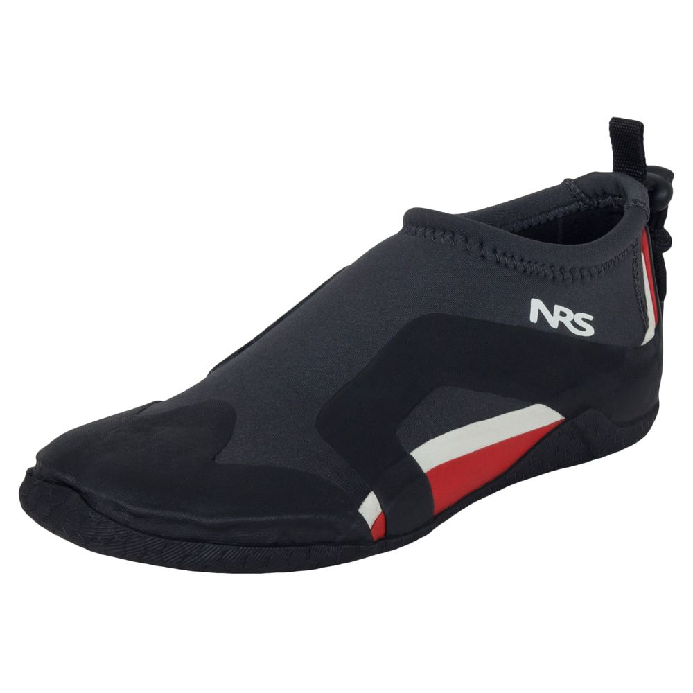 Image for 2015 NRS Kinetic Water Shoe (Used)