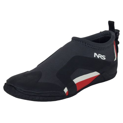 Image for 2015 NRS Kinetic Water Shoe