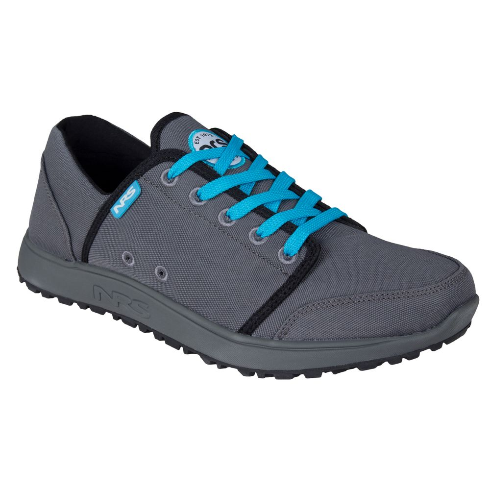 Image for NRS Men's Crush Water Shoe (Used)