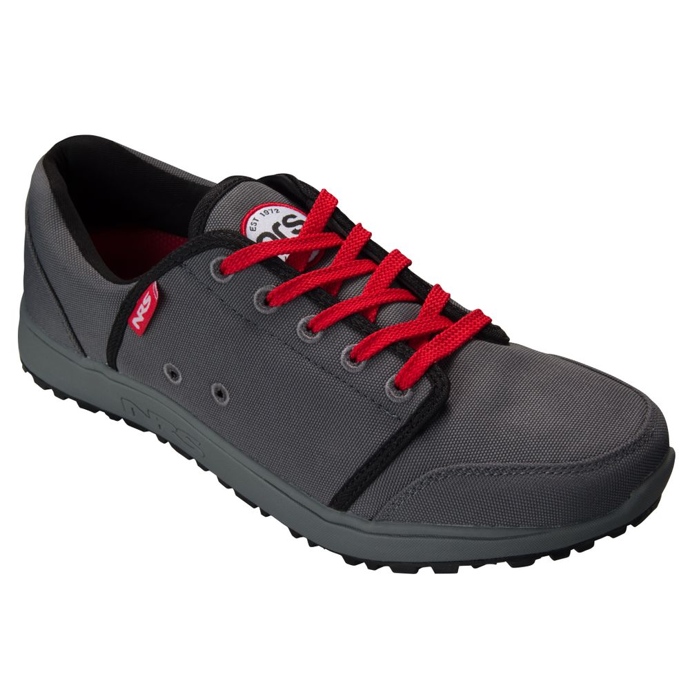 Image for NRS Men's Crush Water Shoes