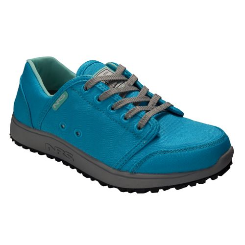 Image for NRS Women's Crush Water Shoes - Closeout