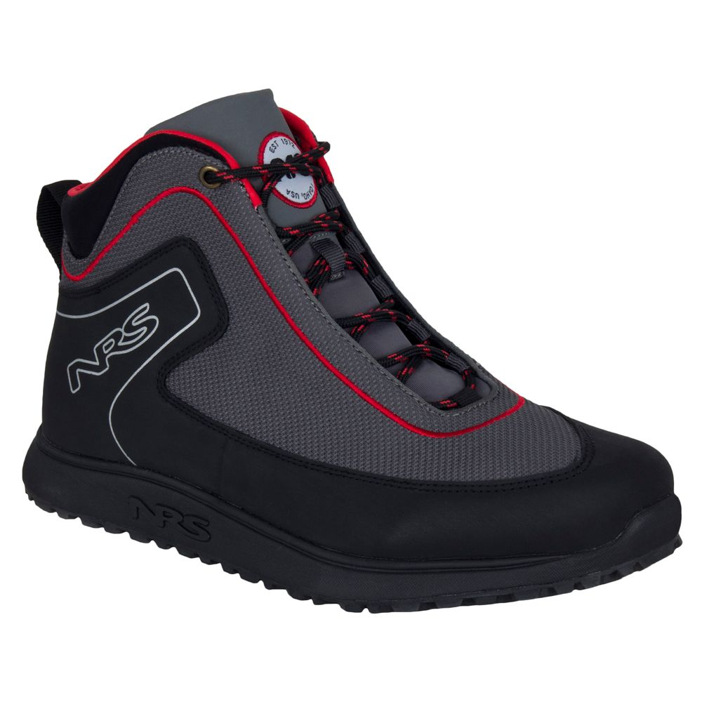 Image for NRS Velocity Water Shoe