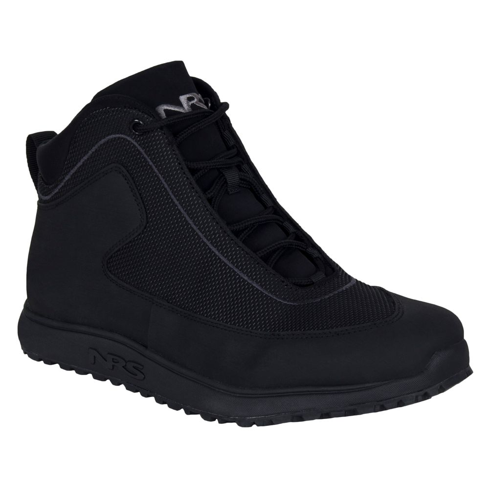 Image for NRS Velocity Water Shoe (Used)