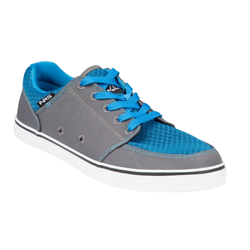 Image for NRS Men's Vibe Water Shoes