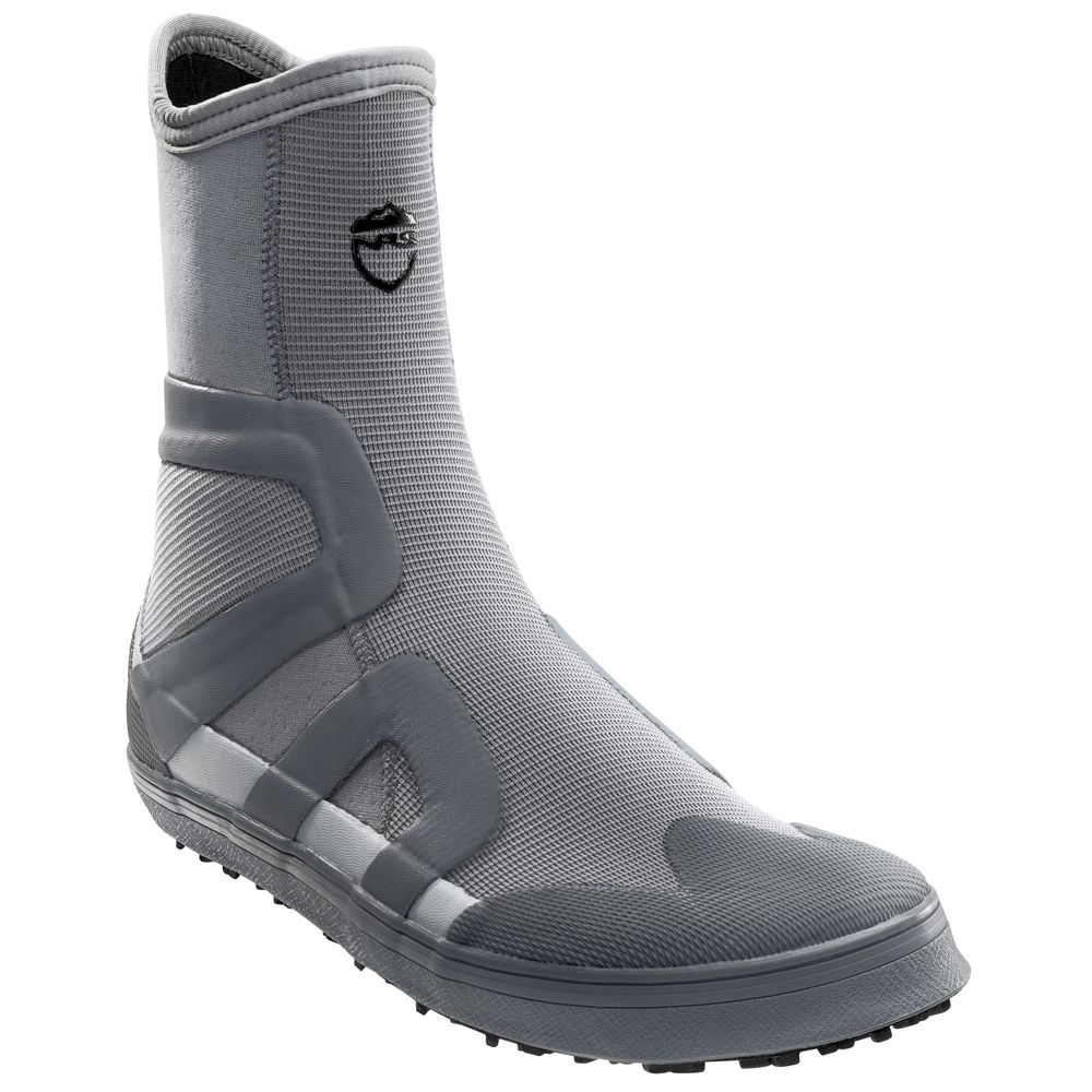 Image for NRS Backwater Wetshoes