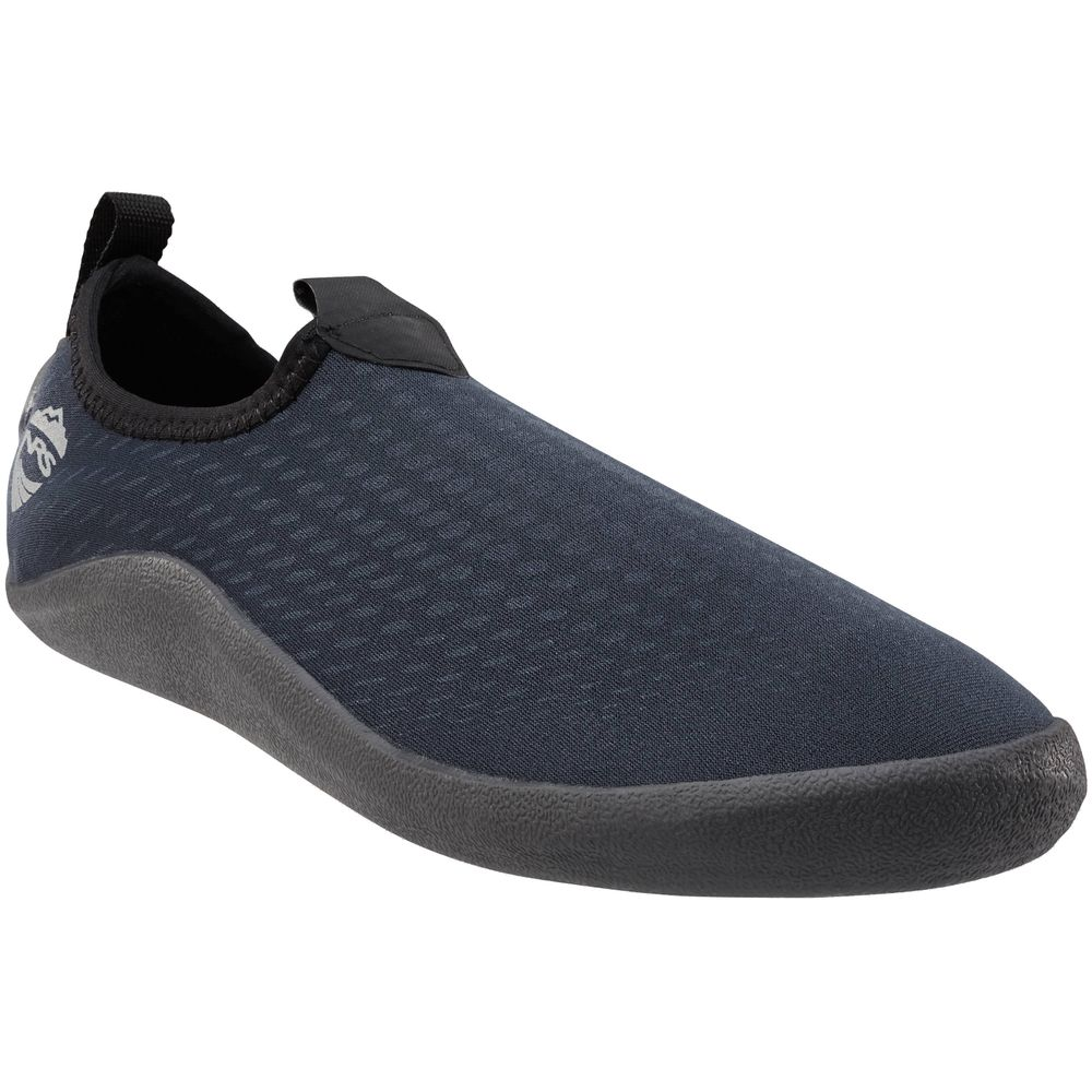 Image for NRS Men's Arroyo Wetshoes