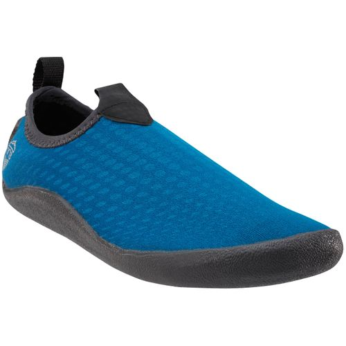 Image for NRS Women's Arroyo Wetshoes