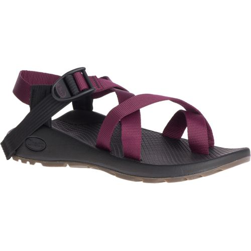 Image for Chaco Women's Z/2 Classic Sandals