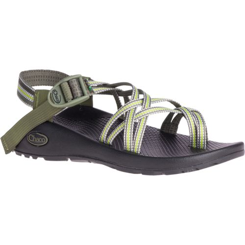 Image for Chaco Women's ZX/2 Classic Sandals