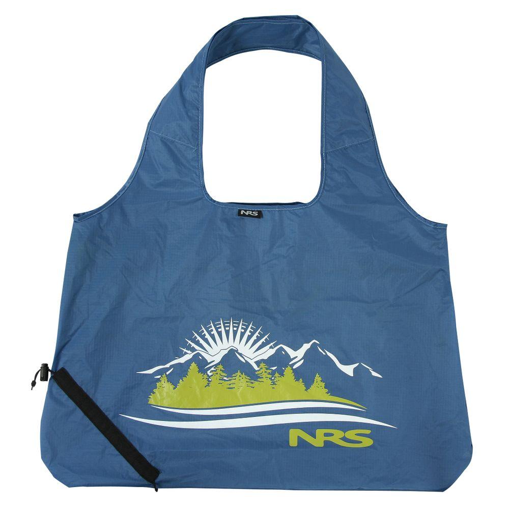 Image for NRS Jenni Bag Reusable Tote