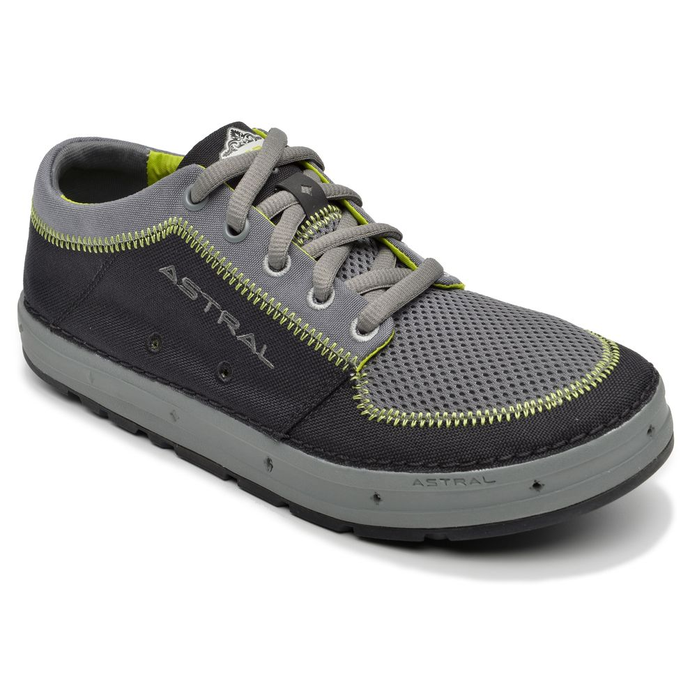 Image for Astral Men's Brewer Water Shoe