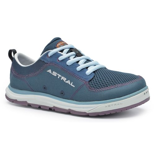 Image for Astral Women's Brewess 2.0 Water Shoes