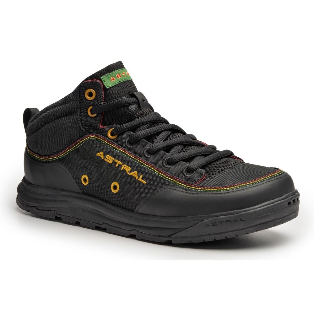 Image for Astral Rassler 2.0 Water Shoe