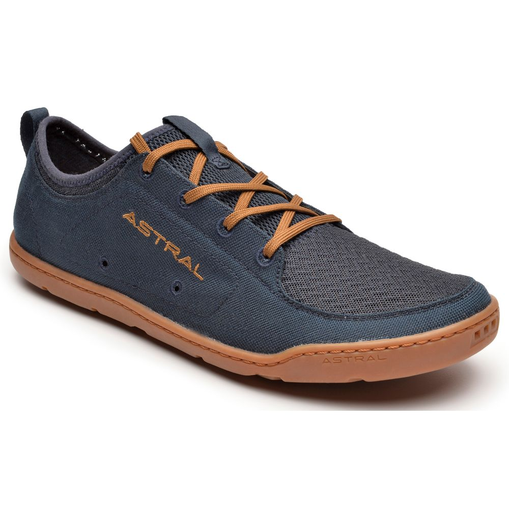 Image for Astral Men's Loyak Water Shoes