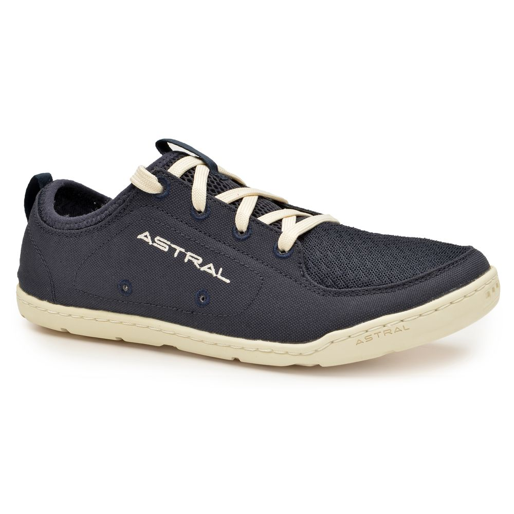 Image for Astral Women's Loyak Water Shoes (Used)