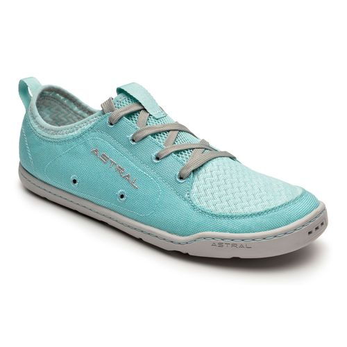 Astral Women's Loyak Water Shoes