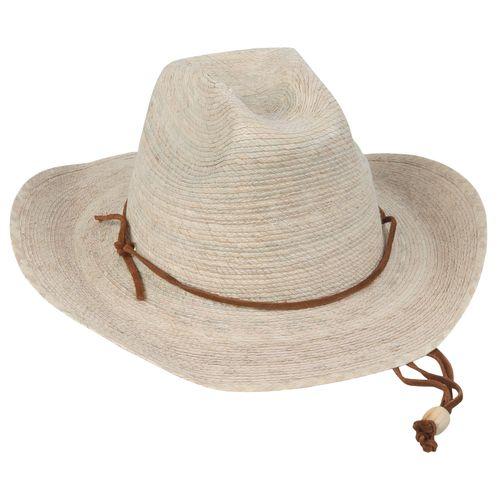 Image for Tula Cowkid Children's Hat