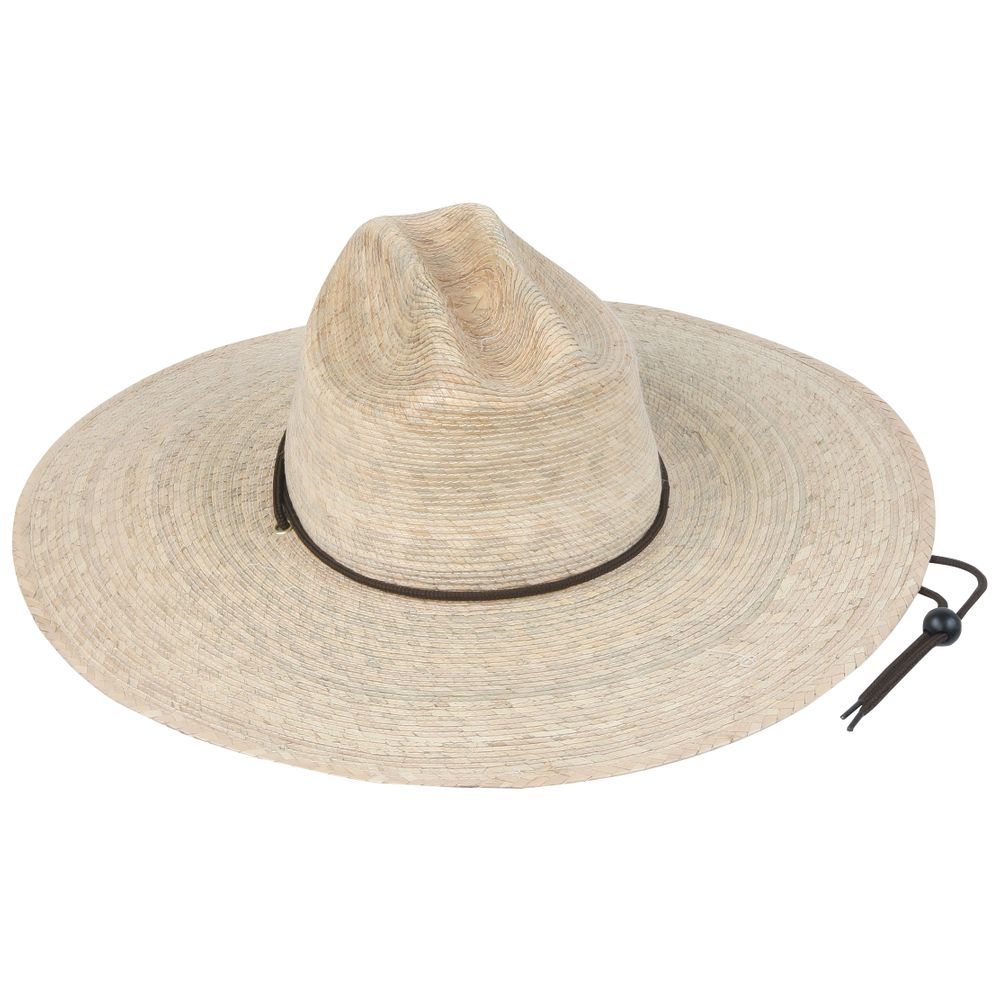 Image for Tula Lifeguard Hat