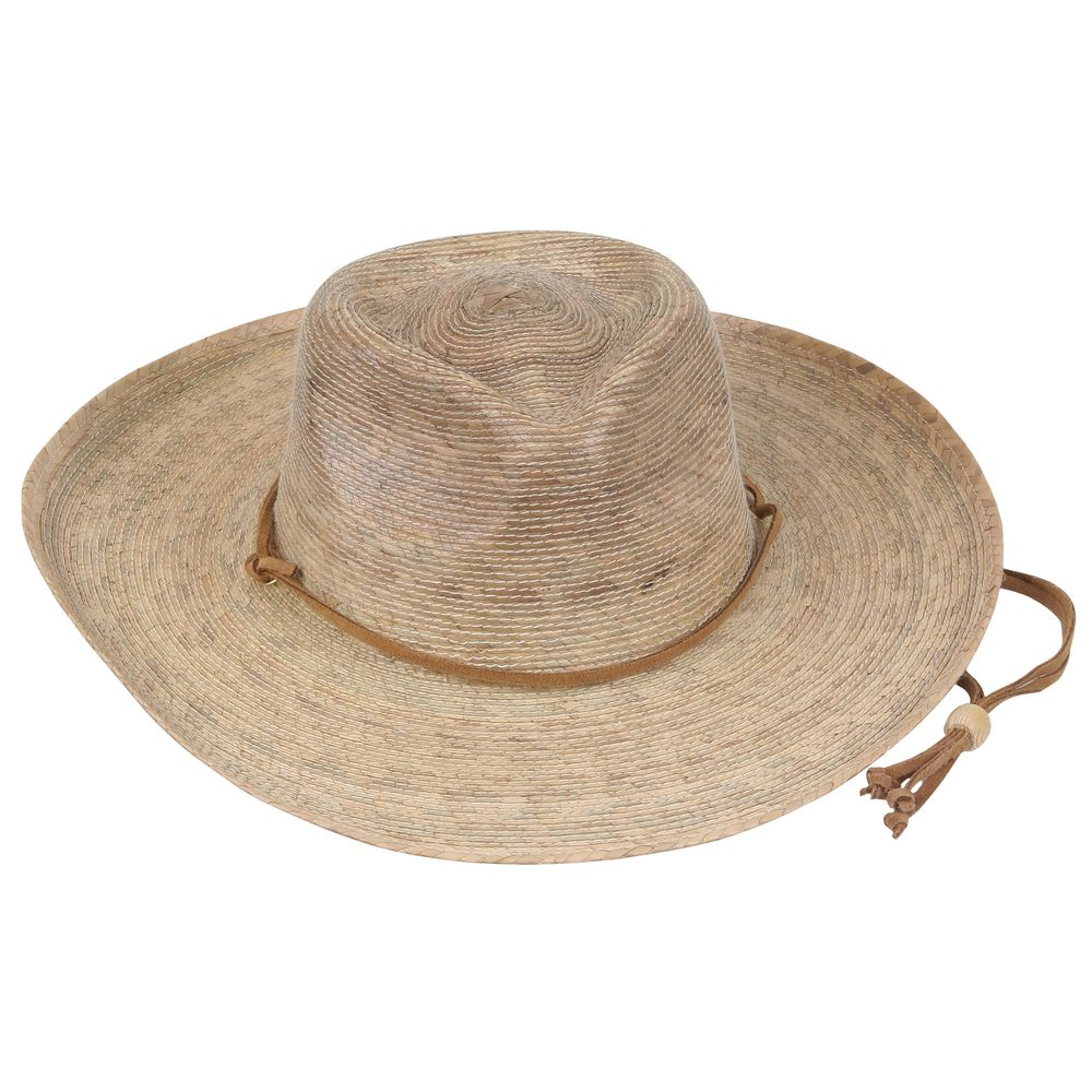 Image for Tula Sierra Hat