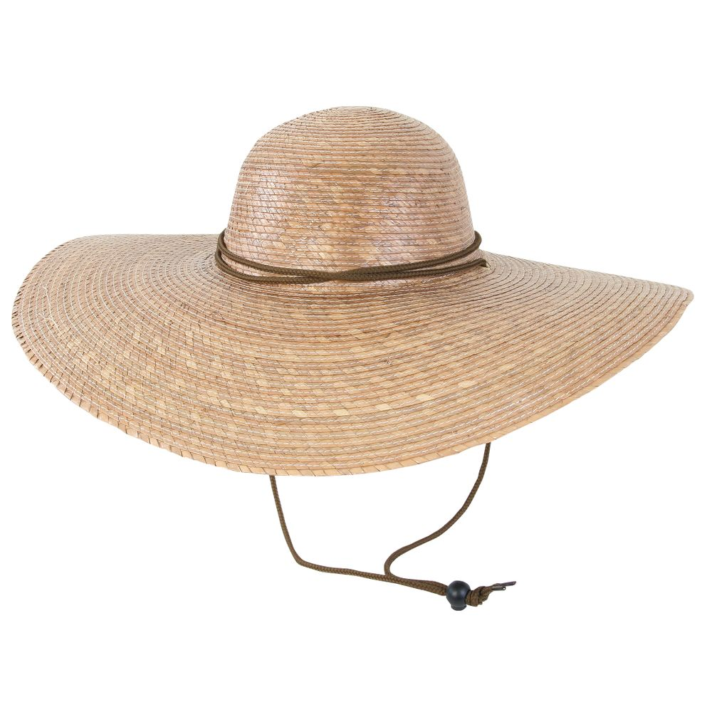 Tula Beach Hat