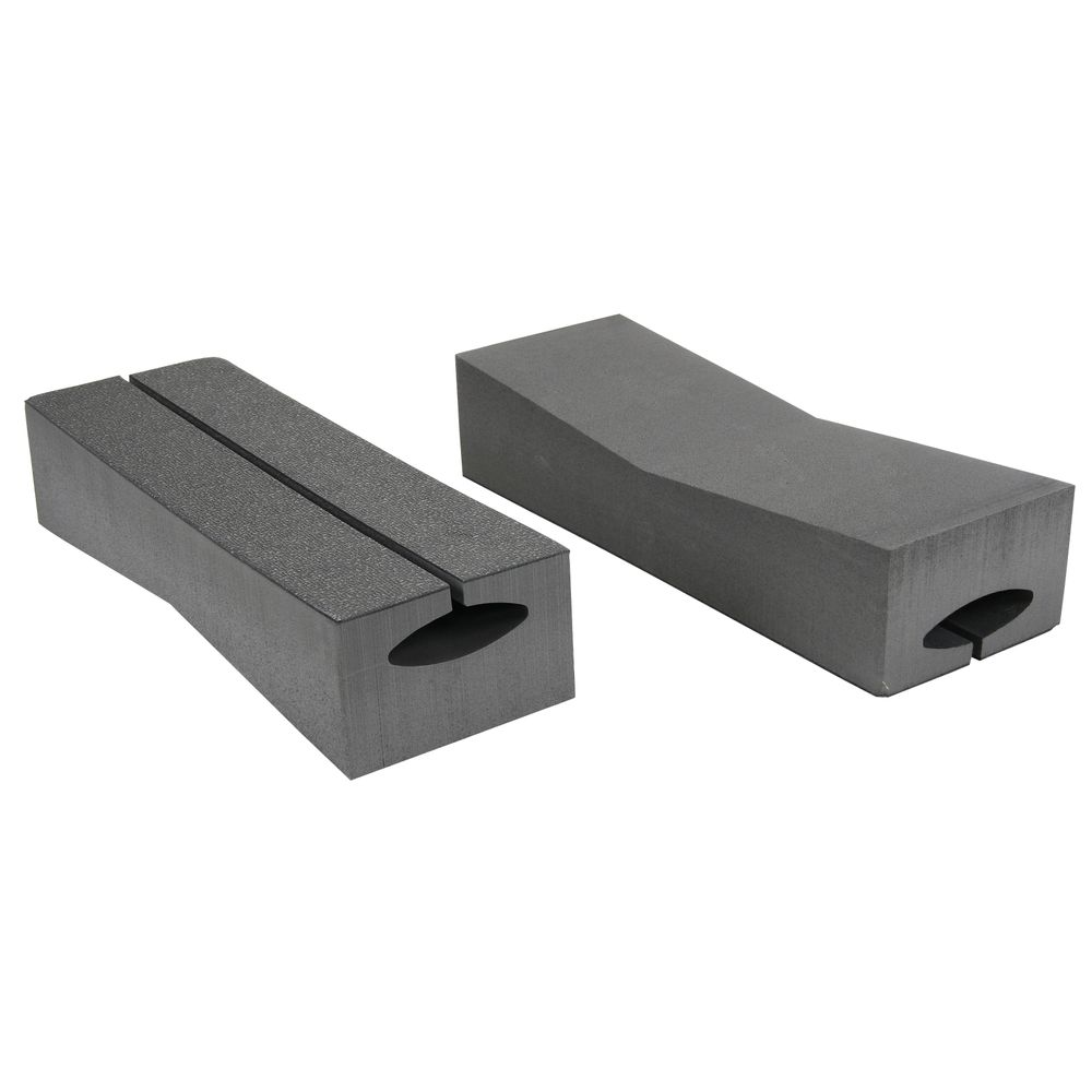 Image for NRS Universal Kayak Block