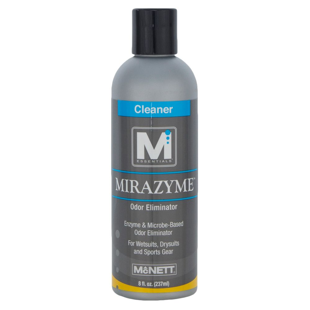 Image for Gear Aid MiraZyme Odor Eliminator