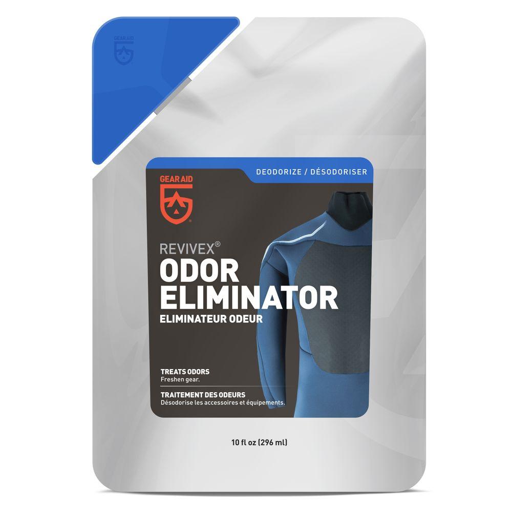 Image for Gear Aid Revivex Odor Eliminator
