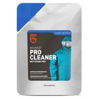 Image for Gear Aid Revivex Pro Cleaner